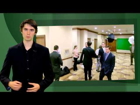 12th Great Valley Business Plan Competition - TecBridge BPC 2.0 - 2014