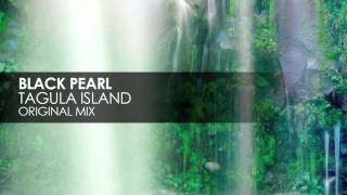 Black Pearl - Tagula Island