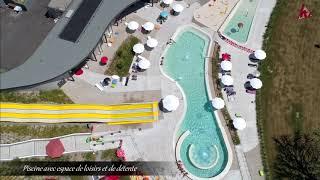 Pensez votre été au Lac de Saint-Pardoux
