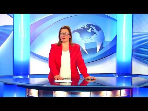 LAJME 16 JANAR 2018 RTV CHANNEL 7