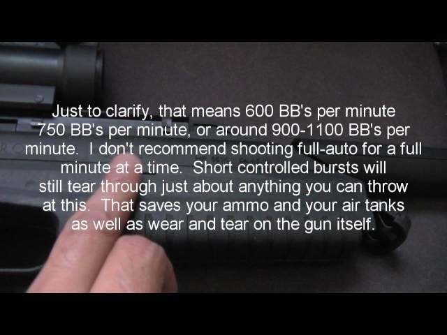 Drozd Blackbird Overview Part I