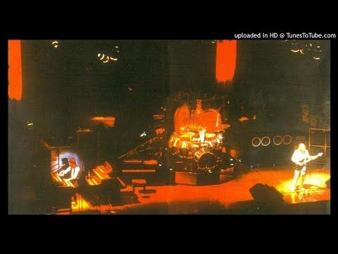 Emerson Lake & Palmer - Jerusalem & Toccata Live 1974 [HQ Audio] Welcome Back My Friends