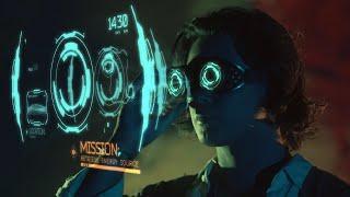 James Reid - Soda (Official Music Video) | Careless Music