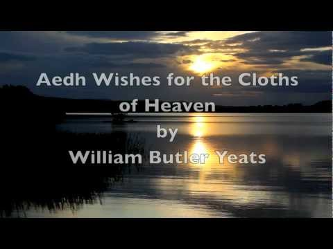 yeatss versification in adams curse and the wild swans at coole essay Essay critical theory easter 1916 by william butler yeats: summary the poet begins with a criticism of the politicians, both living and those who died in the recent revolution even a note of self-criticism is also conspicuous in, the poem.