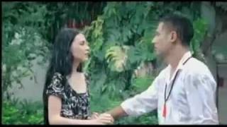 Video Peri Cintaku ~ Marcell Siahaan.flv download MP3, 3GP, MP4, WEBM, AVI, FLV Desember 2017
