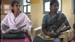 В секс-індустрії Індії посилили боротьбу з ВІЛ-СНІДом