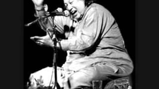 YouTube        - Sajna re tere bina jiya mora nahi lage-Nusrat Fateh Ali Khan.mp4