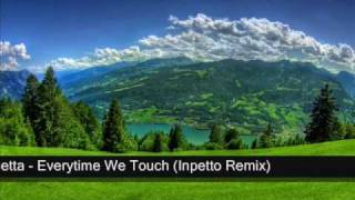 INPETTO Megamix - 8 songs in 10 minutes
