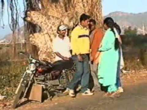 Nai Jibu Tui Ekla Chadi Dhana ... Pure Classic Old Sambalpuri Video Songs