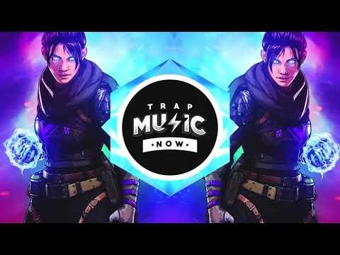 APEX LEGENDS Wraith (Trap Remix)