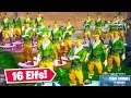 16 *RARE* OG Elf Skins in 1 Fortnite Lobby!