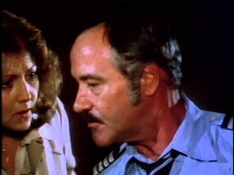 Airport '77 - Trailer