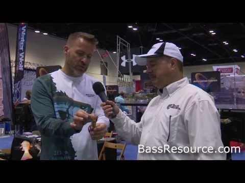 Savage Gear Baits Fishing Lures | Bass Fishing