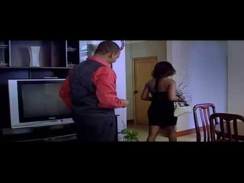 Mapenzi tele kwenye Zuku Swahili Movies