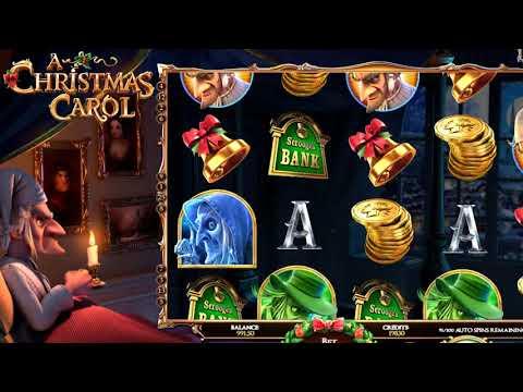 Diamond trio игровой автомат скачать бесплатно