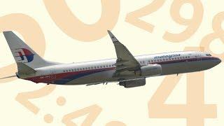 5 лет трагедии MH17 | АМЕРИКА | 16.07.19