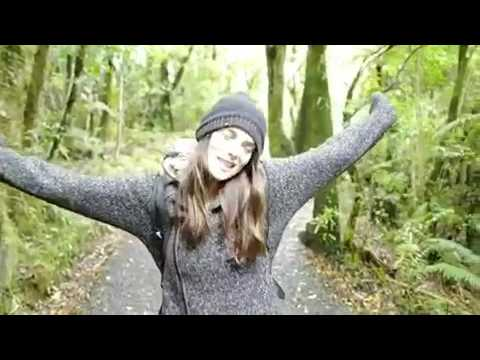Ashley Greene's Engagement Video
