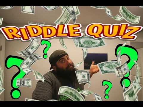 Find The Missing Dollar Riddle