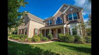 10127 Legolas Lane, Charlotte, NC 28269 | Basement Home for Sale in Charlotte | $565,000