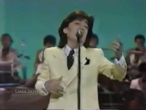 沢田研二 - 勝手にしやがれ (1977 TMF)