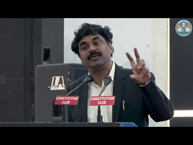 DRDO Pushing New Technologies Very Aggressively: Satheesh Reddy
