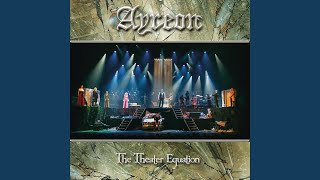 Day Seventeen: Accident? (Live in Rotterdam in September 2015)