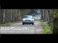 ASTON MARTIN DB6 - 1966 | GALLERY AALDERING TV