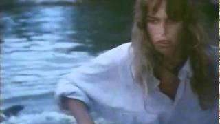 El Devorador Del Oceano (Monster Shark) (Shark Rosso Nell´oceano) (Lamberto Bava, 1984) - Trailer