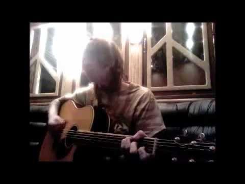 Christofer Drew- Upside-Down Kisses & LYRICS (on Description)
