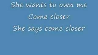 Ne-yo closer lyrics