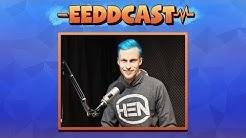 eeddcast: Roni Back - Paljonko videoillasi tienaa?