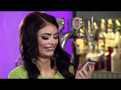 The Only Way Is Essex: Chloe Sims gets asked out by Mick