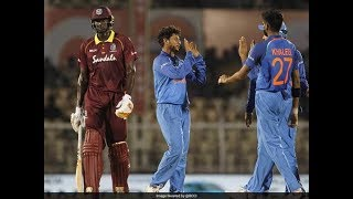 India look to clinch  T20 series in Lucknow |  Latest Sports Updates