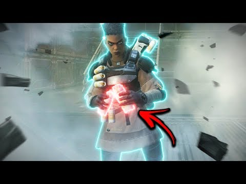 This Video PROVES Bangalore Is OP...!! - Apex Legends Funny Epic Moments #20