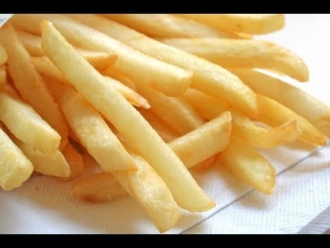 French fries finger fries recipe by sanjeev kapoor inspiration french fries finger fries recipe by sanjeev kapoor inspiration hindi forumfinder Images