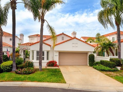 4172 Andros Way  Oceanside, CA 92056 - Ocean Hills