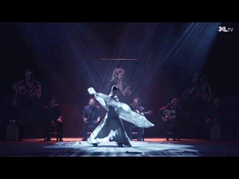 Arte Flamenco 2016, un millésime ?
