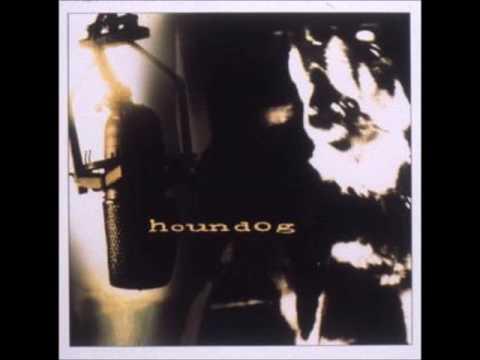 Houndog - Houndog (1999) [Full Album]