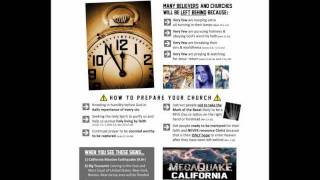 URGENT!!! Jesus is coming VERY soon ! HD