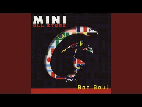 Bon Boul