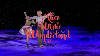 De Dutch Don't Dance Division Alice in Winter Wonderland Trailer 2018 Final