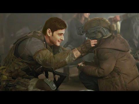 vijayarath-(2020)-rashmika-mandanna-new-action-blockbuster-hindi-dubbed-movie-|-kalyan-sawant