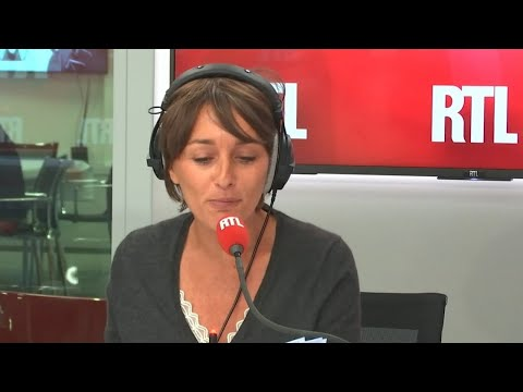 Le journal RTL du 19 octobre 2018