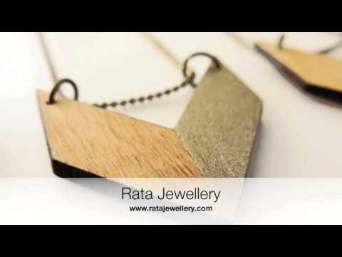Video4, Rata Jewellery, Wall Street Mall, 211 George St, Dunedin 03 4719935