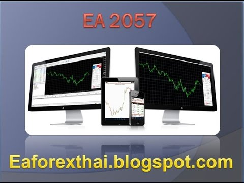 Robot forex 2057 buy long (rus)