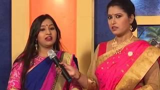 JIO MADAM 5.1.18|GAME SHOW|VVC Bangla