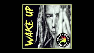 MALEO REGGAE ROCKERS – WAKE UP (PROMOMIX)