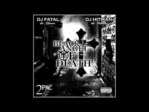 2Pac - Loyal To The Game (feat. Cormega & Vybz Kartel ...