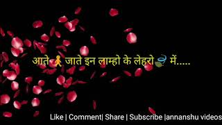 Navya serial song | whatsapp status video |