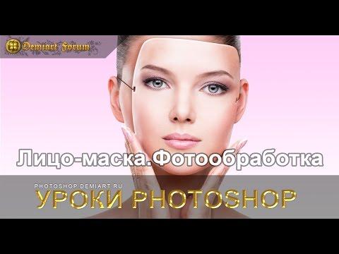 Лазерная эпиляция Юго-Западная,Москва. Сделать эпиляцию в Москве,ЮЗАО,Тёплый Стан